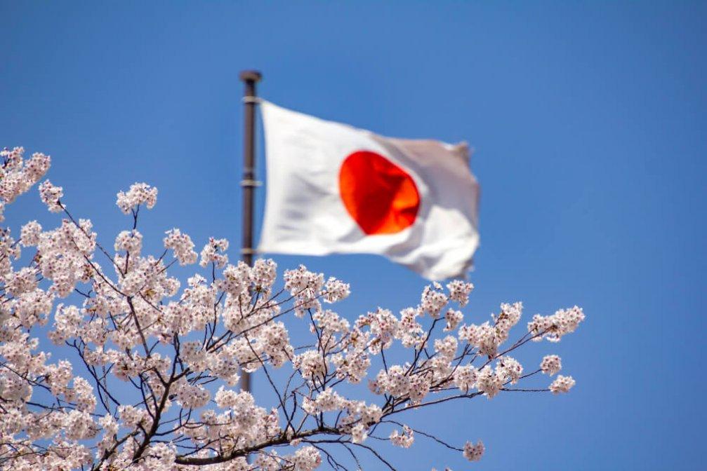 Japonya Denilince Akla İlk Gelen 10 Şey