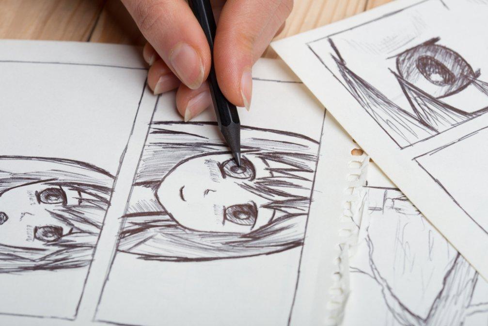 Manga Nedir? Yeni Başlayanlar İçin Manga Önerileri