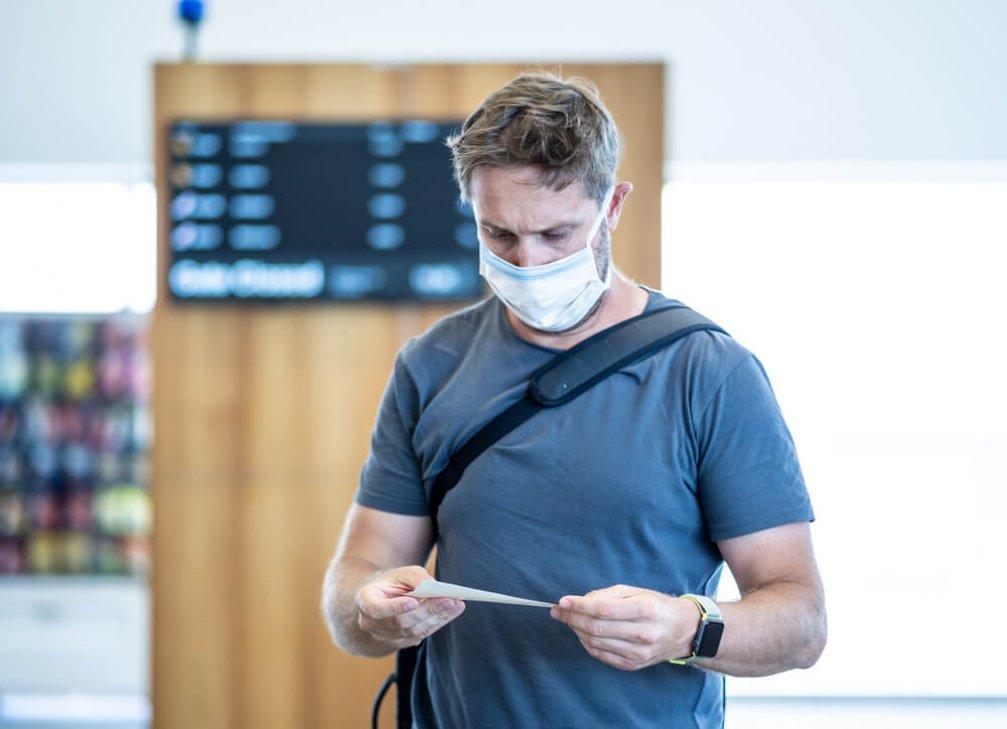 Koronavirüs Dönemi Seyahat Yasakları Neleri Kapsıyor?