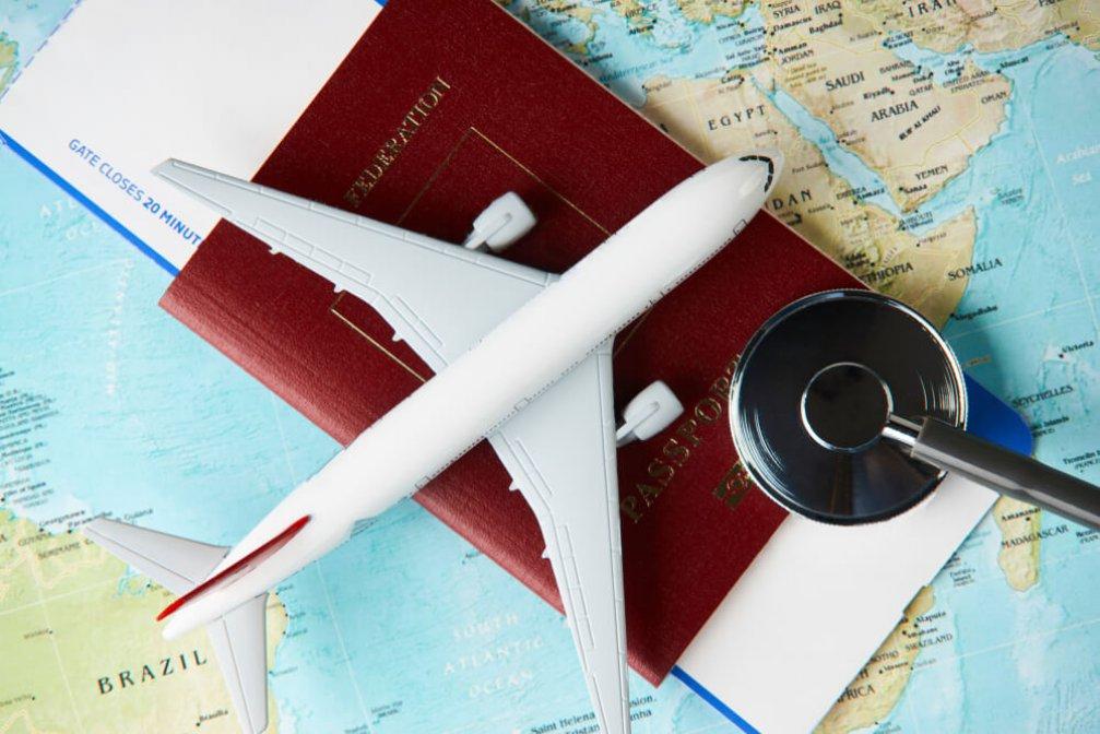 Sağlık Turizmi Hakkında Bilmeniz Gereken Önemli Konular