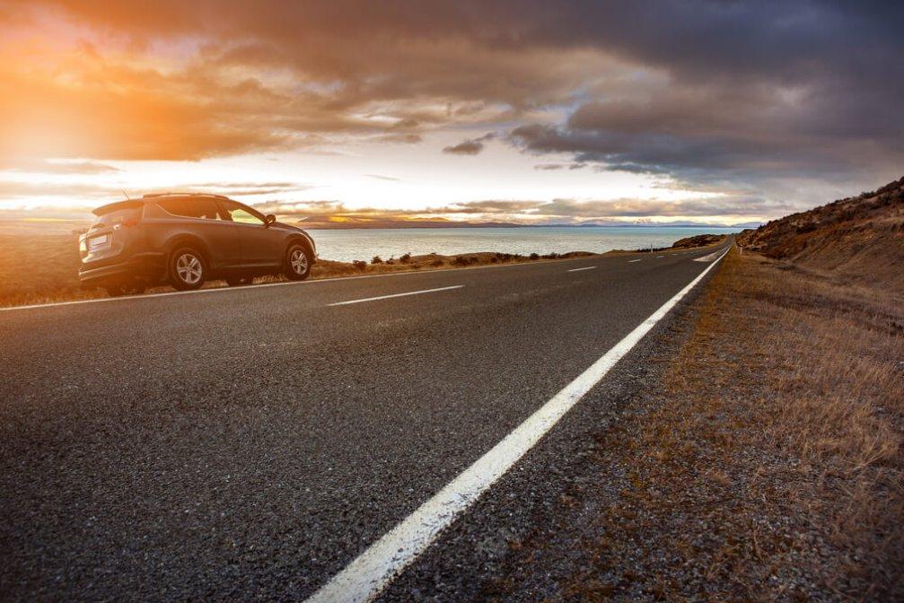 Seyahatlerinizde  Araç Kiralamanın 5 Faydası