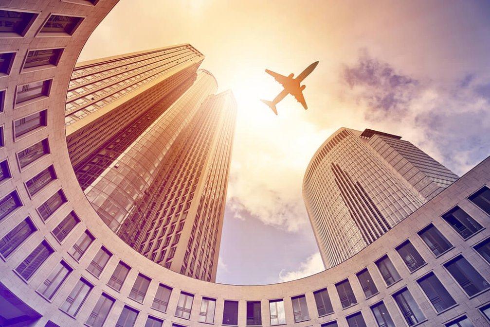 HISgo ile Uçak Bileti Rezervasyonu Nasıl Yapılır?