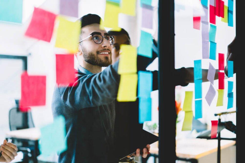 Girişimciler İçin HISgo Neden İyi Bir Fikirdir?