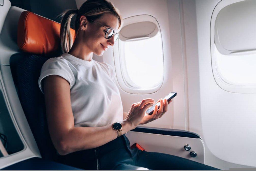 İş Seyahatlerinde Risk Yönetiminin Gerekli Olduğunu Gösteren 5 Şey
