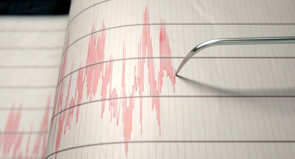 Sık Seyahat Edenlerin Deprem Konusunda Bilmesi Gerekenler