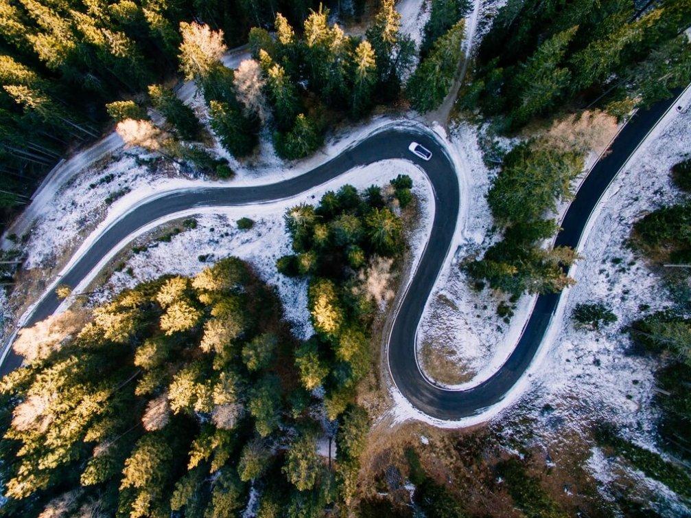 Aralık Ayında Araç Kiralayarak Gidebileceğiniz En İyi 5 Yer