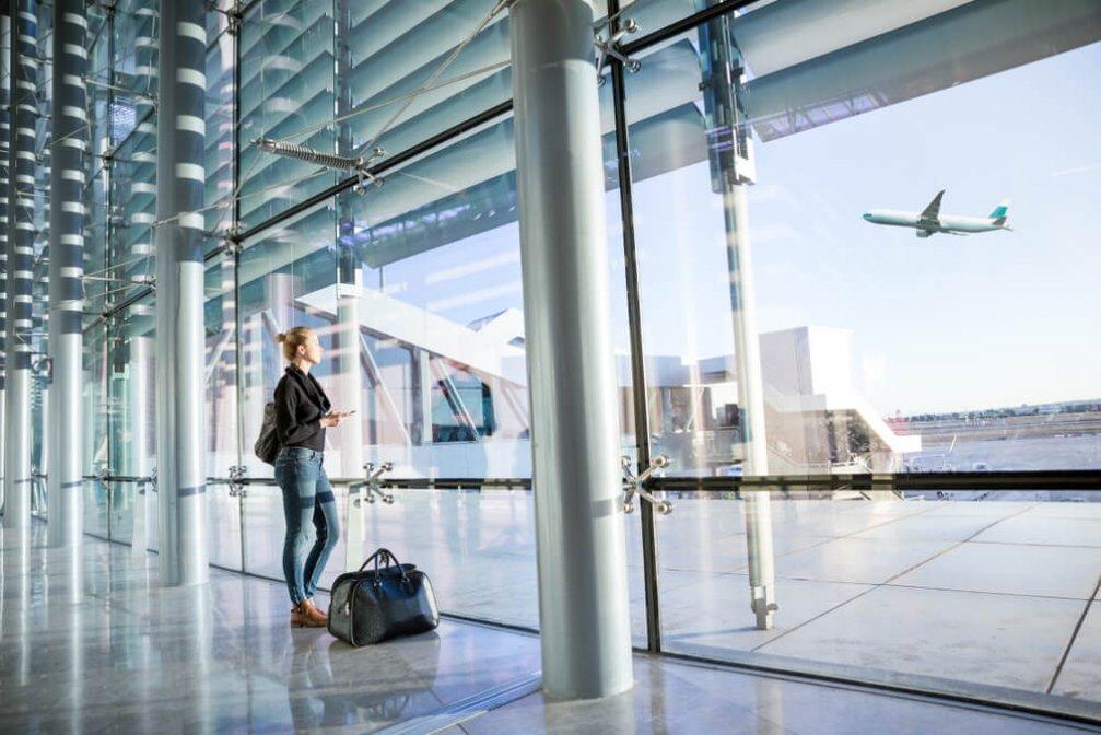 Startupların İş Seyahati Planlamasında Yaptığı 7 Hata