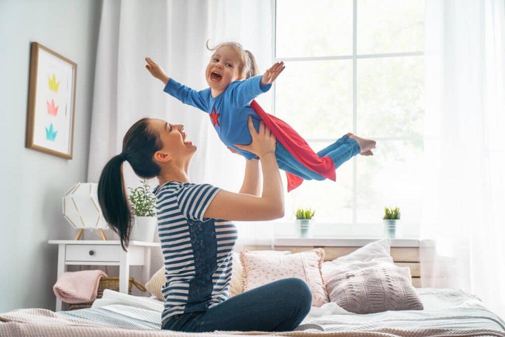 Çocuğunuza Seyahat Sevgisi Kazandıracak 7 Oyun Önerisi