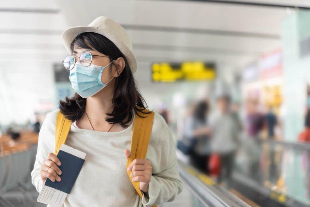 Koronavirüs Aşısına Dair: Seyahat ve Aşı İlişkisi Nasıl Olacak?