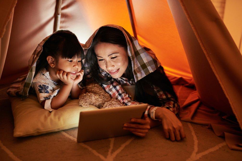 Ailece İzleyebileceğiniz 12 Seyahat Temalı Film