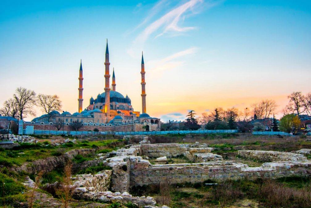 Hafta Sonu Tatili Başlasın: İstanbul'a Yakın Yerler Rehberi