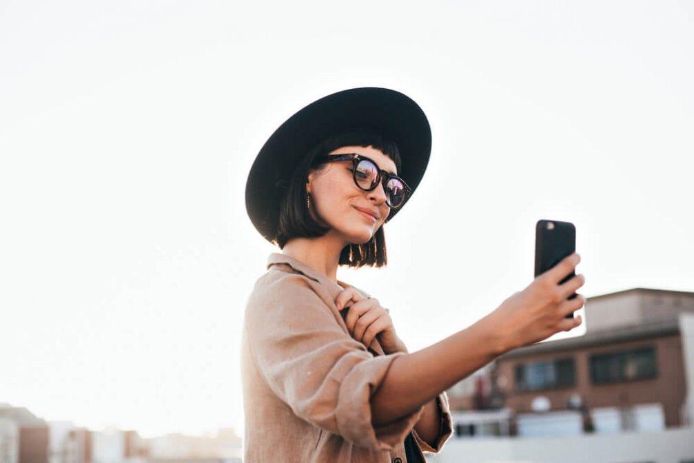 Influencer Marketing Seyahat Fikirlerinizin Oluşmasında Rol Alıyor