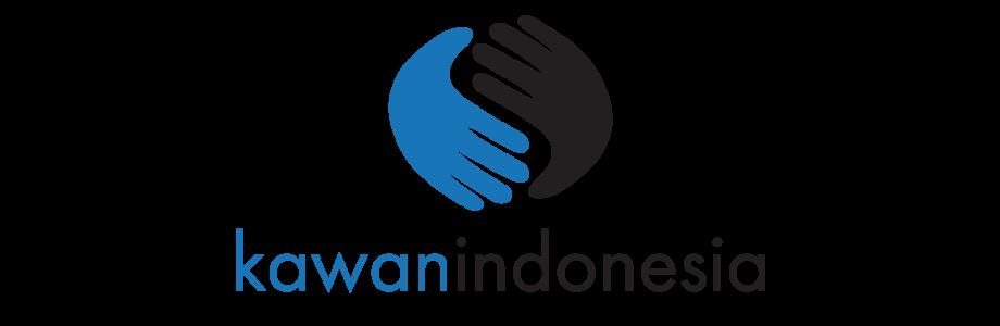 Kawan Indonesia