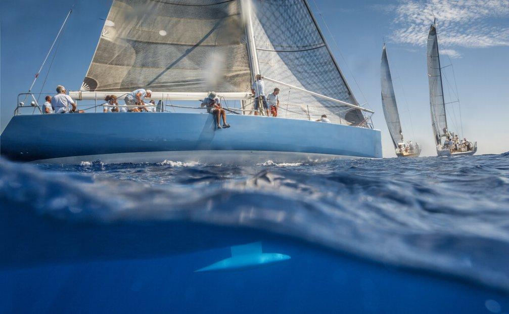 Tekne Tatilini Harika Bir Fikir Kılan 9 Neden