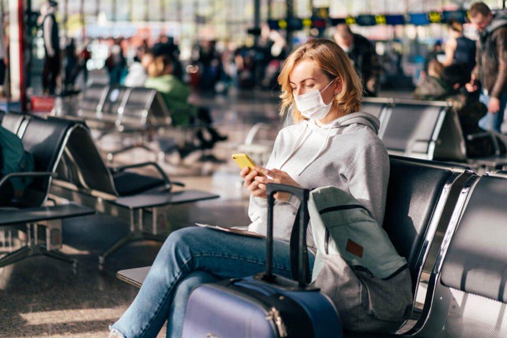 Türkiye'ye Girişlerde Hangi Seyahat Kuralları Geçerli Olacak? Türkiye, Ülkeye Girişlerde PCR Testi Talep Ediyor Mu?
