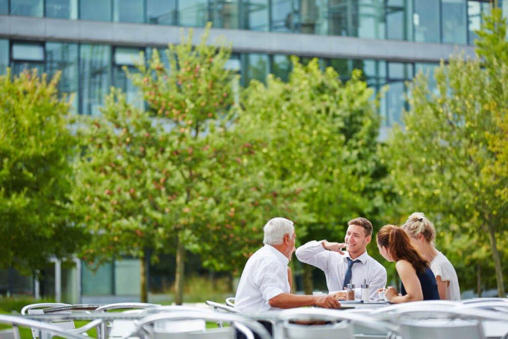 Sürdürülebilir Toplantı ve Etkinlik Planı Nasıl Oluşturulur?