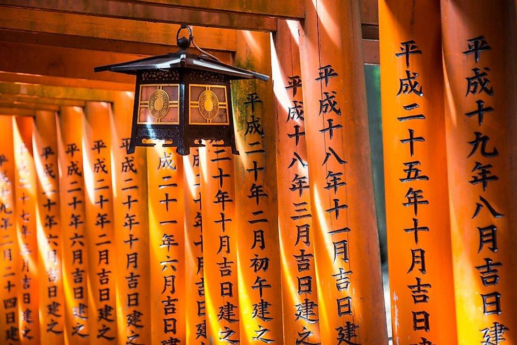 HIS Travel ve Japonya Ulusal Turizm Örgütü Ortaklığında Japonya Tanıtım Webinarı Gerçekleşti